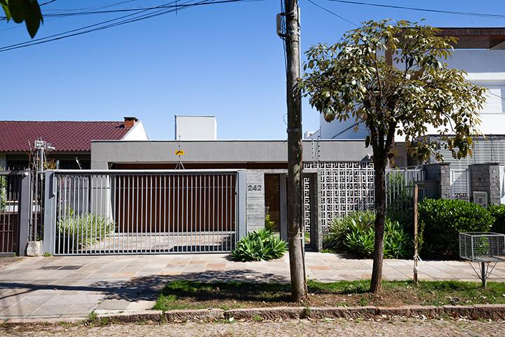 Casa Dotti