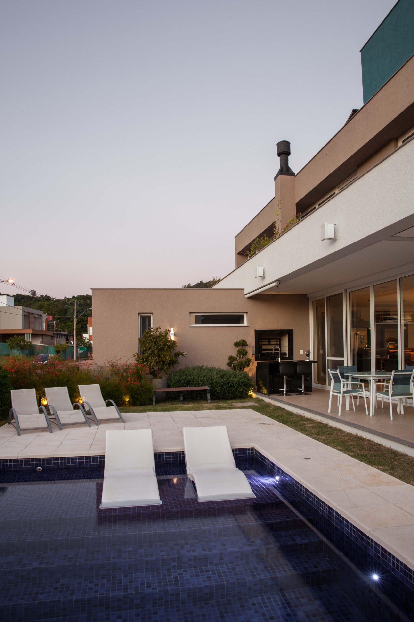 Casa Jac